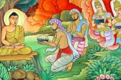 MV-Jayasiri-murals_6982